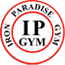 Ipgym